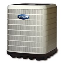 Broan Air Conditioners Reviews Consumer Ratings Broan Heating