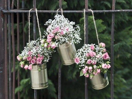 Les 10 meilleures id es de la cat gorie livraison fleurs for Livraison fleurs pas cher 10 euros