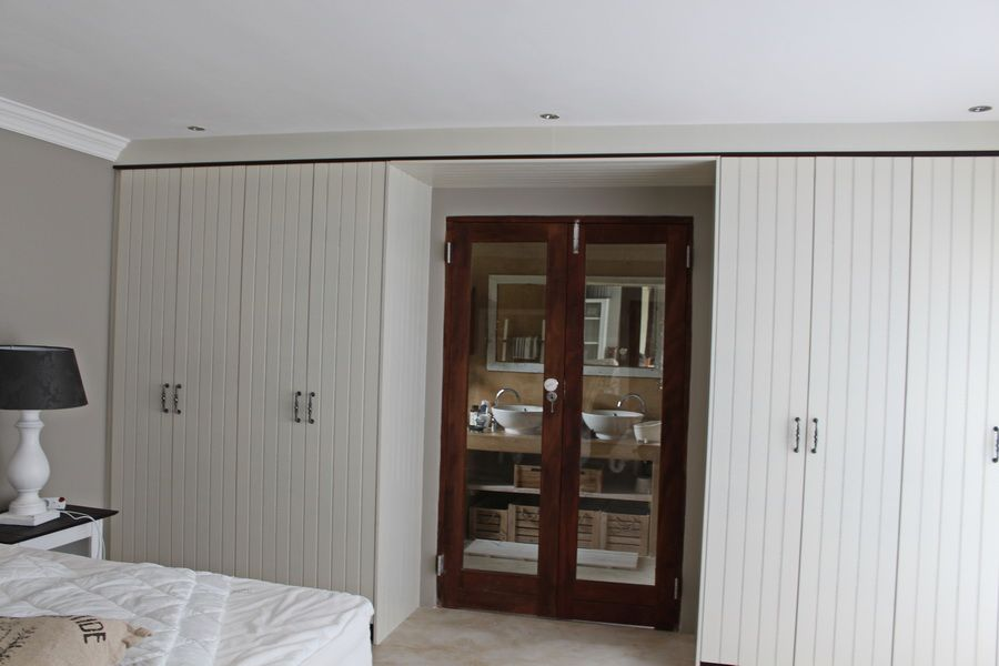 Most Stylish Bedroom Cupboards Attached To Bathroom Bedroom