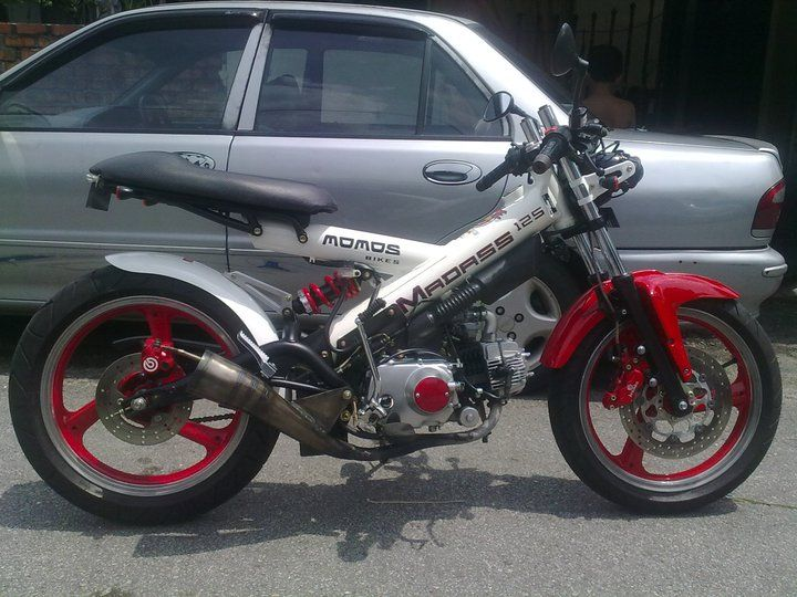 mad   motorbikes   Pinterest   Wheels and Cars Sachs Mad Wiring Diagram on mad design, mad parts, mad springs, mad building, mad fans,