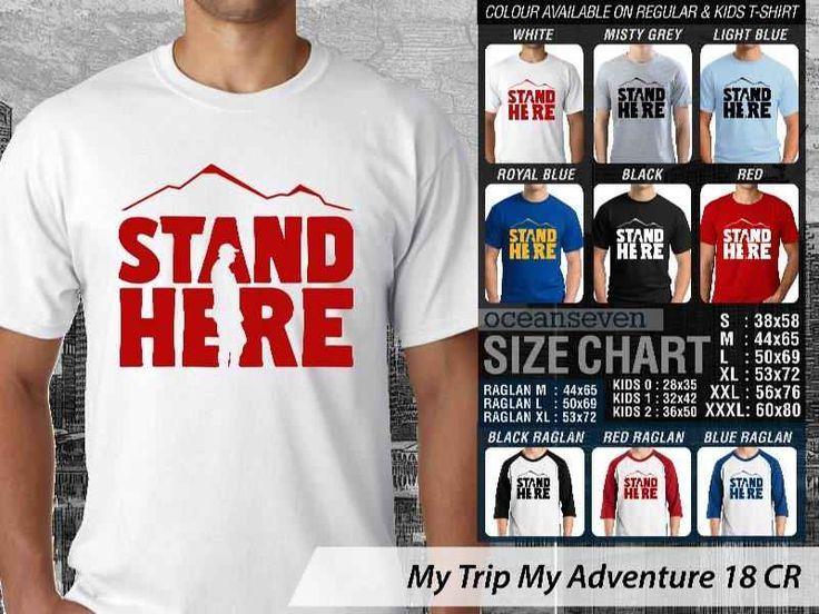 8ca778f8661b23 Kaos Bromo Explorer, Kaos My Trip My Adventure Hiking, Kaos Go Hiking  Bromo, Kaos Pecinta Alam Desain Unik