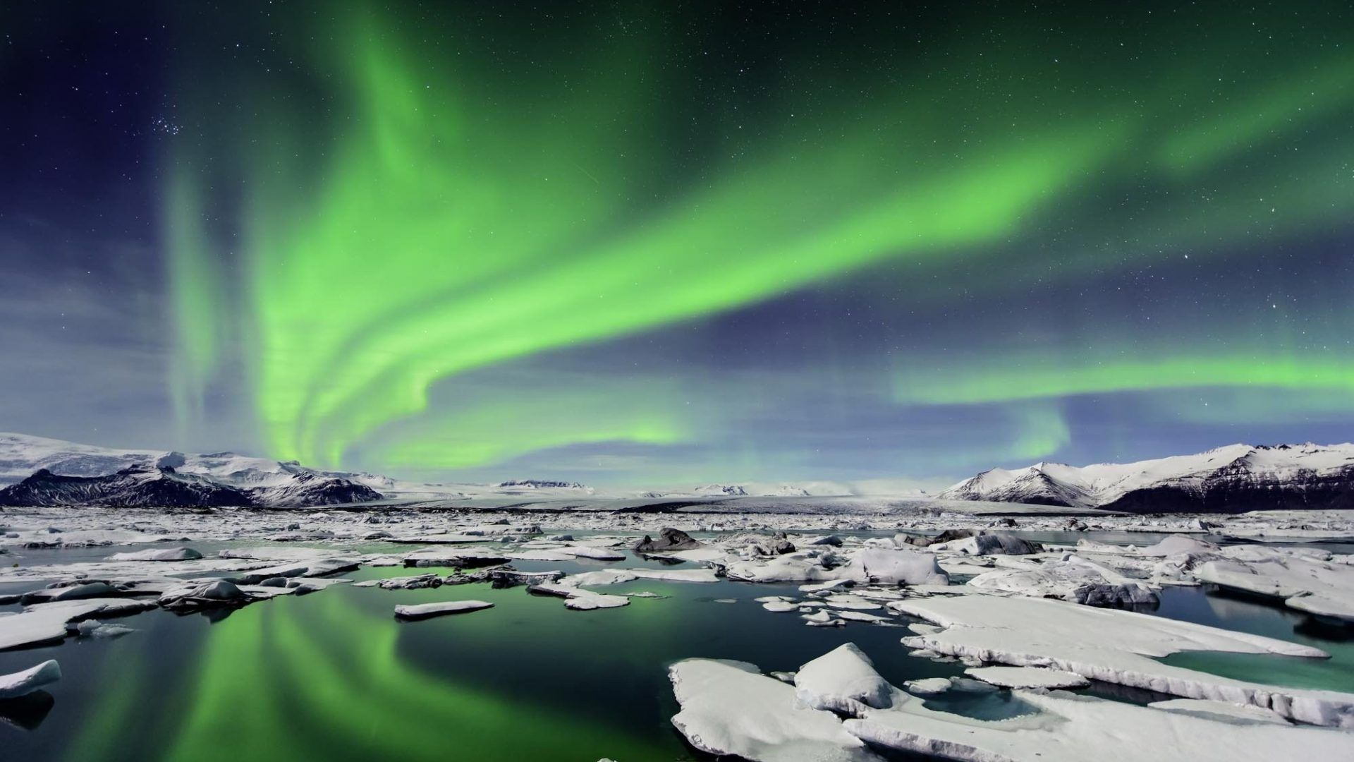 Arctic Tag Nature Ice Aurora Borealis Arctic New Wallpapers Free Download For Hd 16 9 H Northern Lights Iceland See The Northern Lights Northern Lights Tours