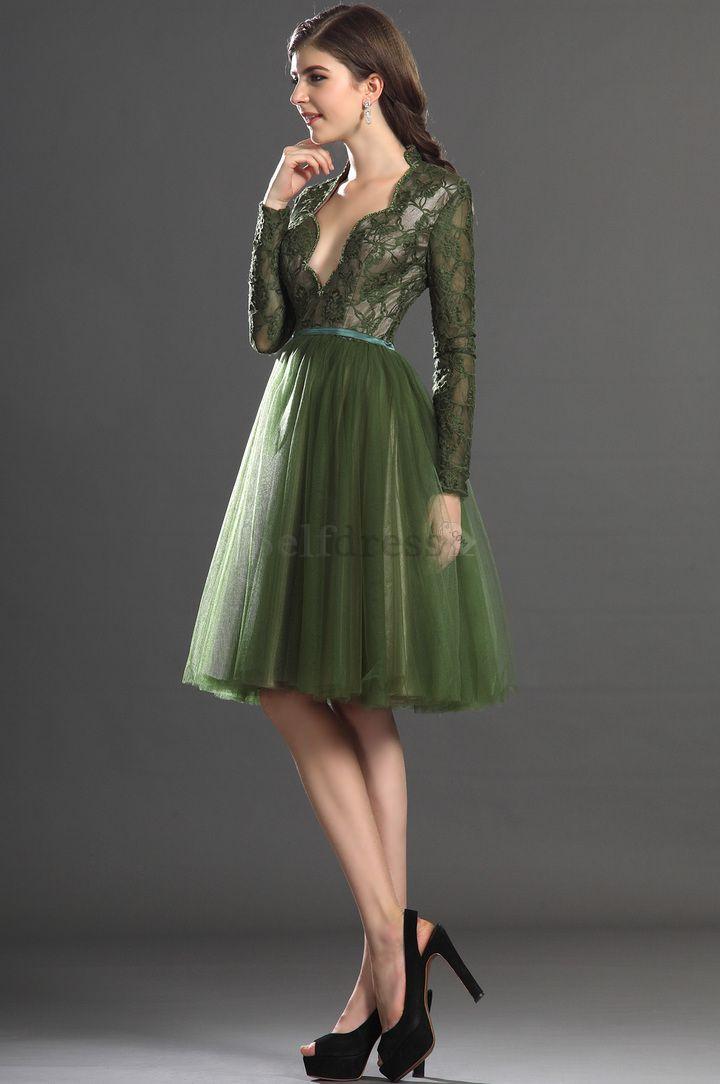 cutenfanci.com fall cocktail dresses (13) #cocktaildresses   Dresses ...