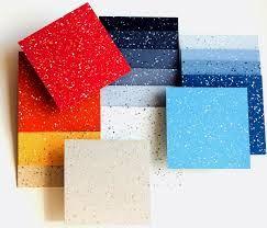 Zandur Rubber Cork Flooring Rubber Flooring Rubber