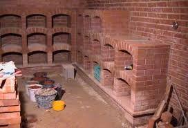 Weinkeller gewölbe bauen  Bildergebnis für weinkeller bauen | Gewölbe Renovierung | Pinterest ...