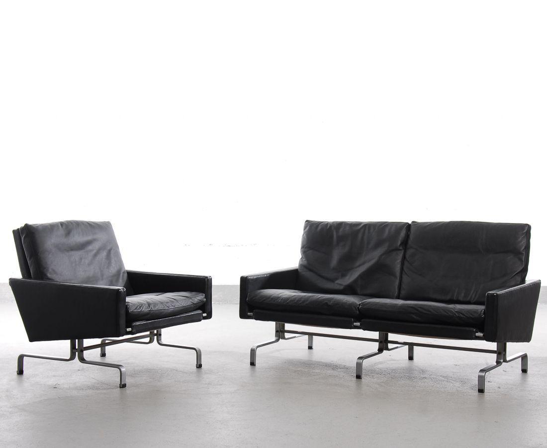 Kleine Braune Ledersessel Gemutlicher Sessel Ohrensessel Schwarz Ledersessel Design Ohrensessel Kaufen Gesucht Sessel Ledersessel Braun Und 2er Sofa
