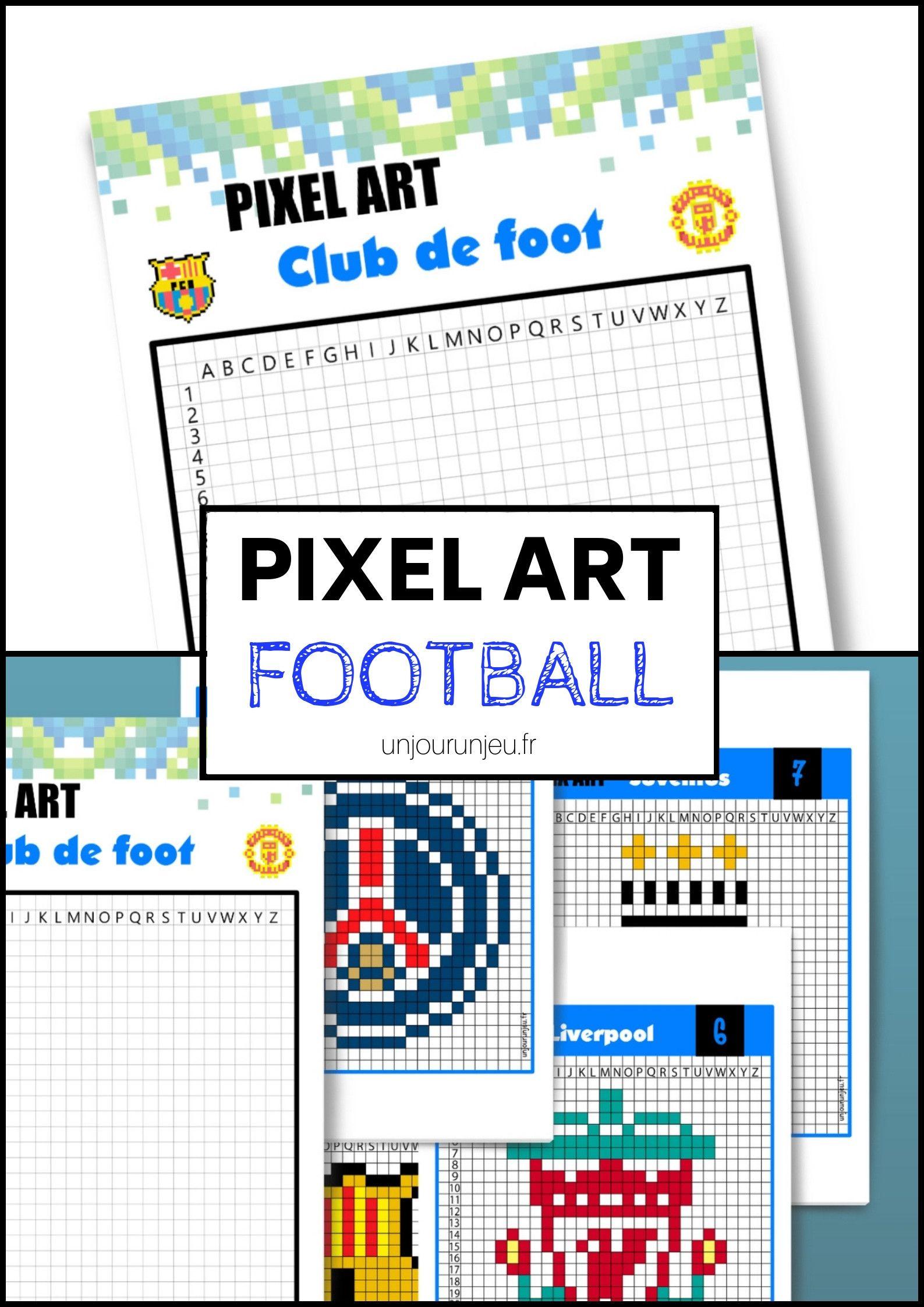12 Modèles De Pixel Art Animaux à Télécharger Gratuitement