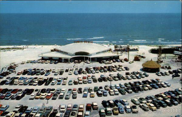 Casino on okaloosa island florida casino machine movie slot