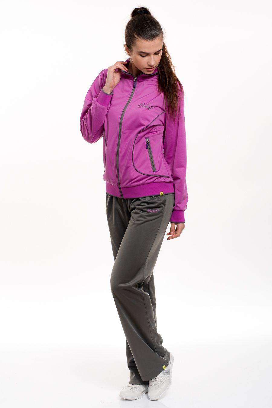 1d25bab19f női jogging: női jogging gyorsan - Budmil | Ruha | Bomber Jacket ...