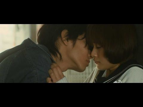 The Liar And His Lover Please Don T Go Liar And His Lover