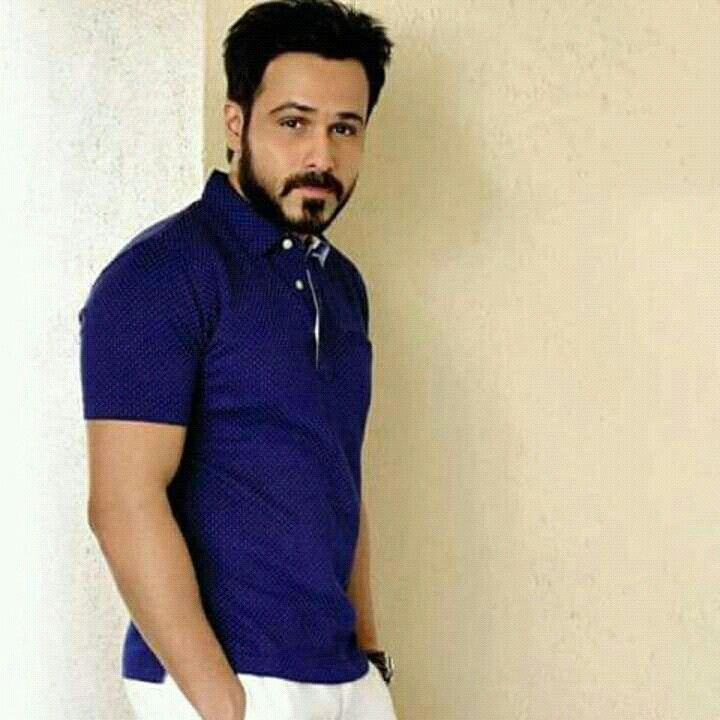 60 Emraan Hashmi Ideas Bollywood Actors Bollywood Actors