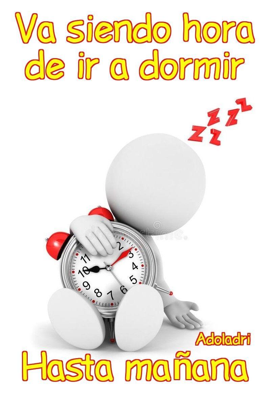 Pin De Paul Ramos En Memes De Buenas Noches Buenas Noches Hermoso Deseos De Buenas Noches Fotos Buenas Noches