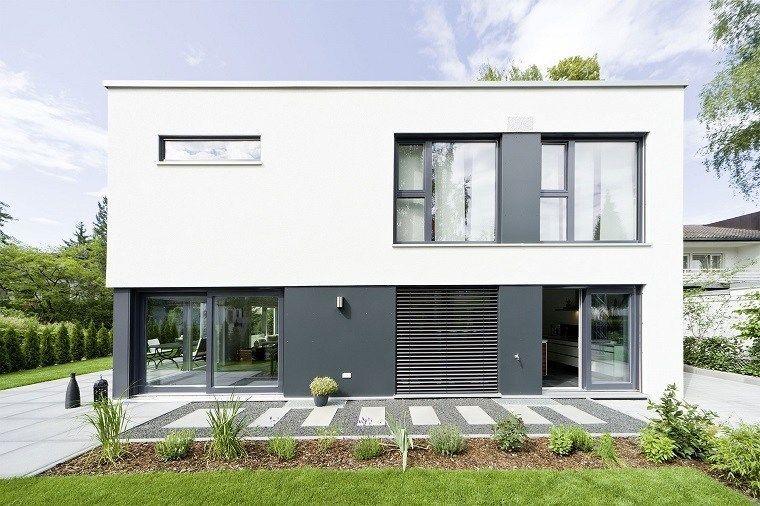 Déco Les clés du style Bauhaus à l'occasion de son
