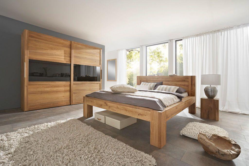 Genial schlafzimmer ohne schrank Deutsche Deko Pinterest