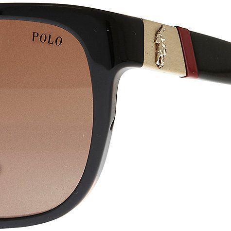 85ee84208a5 Polo Ralph Lauren PH3066 Pony Player Sunglasses