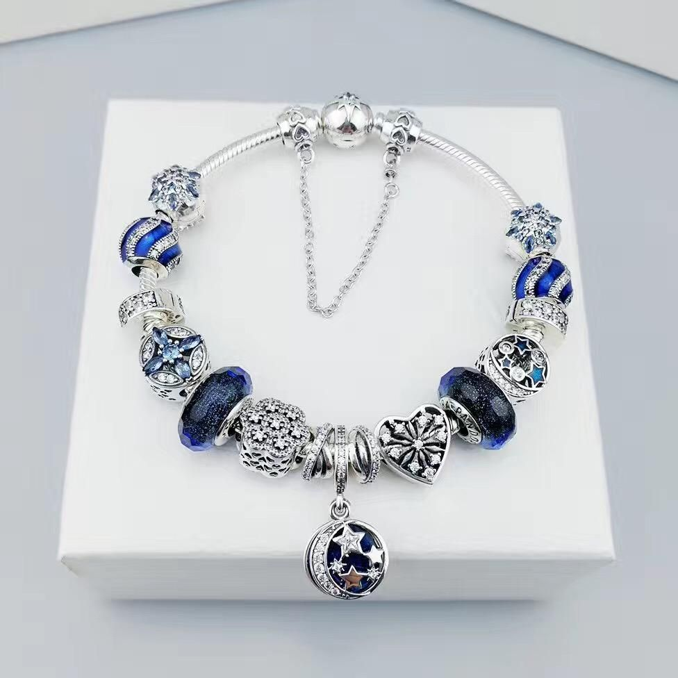 New in our storepandora bracelet check it out here