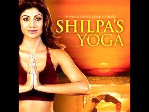 4 amazing health benefits of shilpa shetty's surya