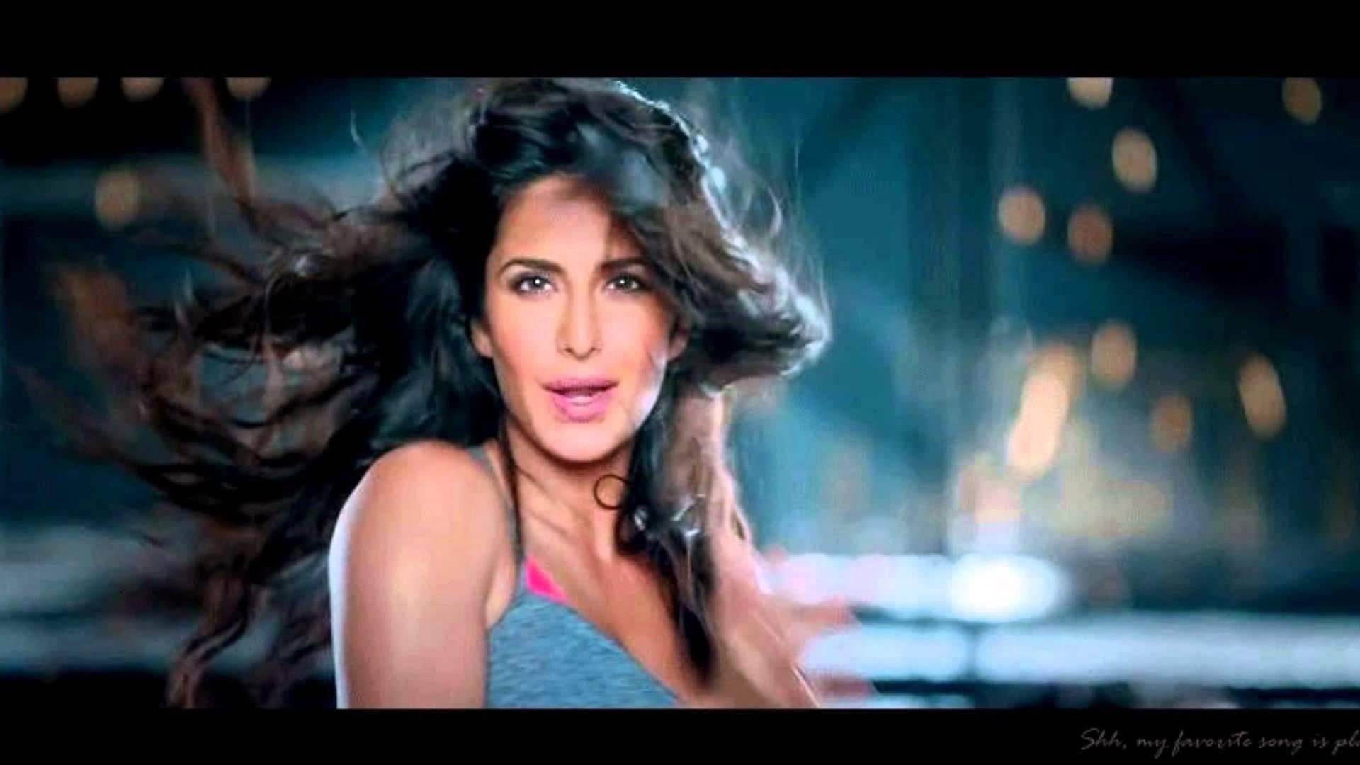 "kamli - full song ""dhoom 3 - katrina kaif, aamir khan | songs"