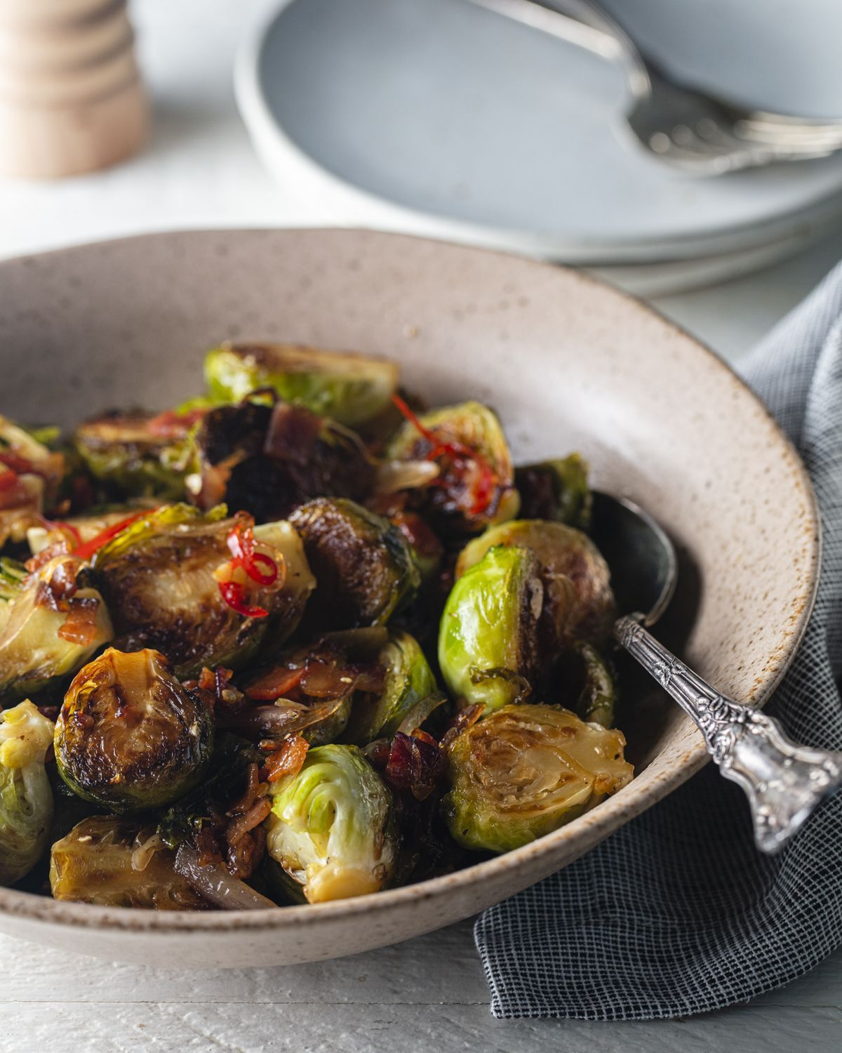 Brussels Sprouts & Bacon Jam #buffalobrusselsprouts Brussels Sprouts & Bacon Jam #buffalobrusselsprouts Brussels Sprouts & Bacon Jam #buffalobrusselsprouts Brussels Sprouts & Bacon Jam #buffalobrusselsprouts