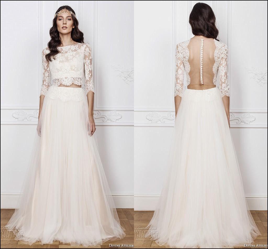 Top Wedding Dress Websites | Wedding Ideas | Pinterest | Wedding ...
