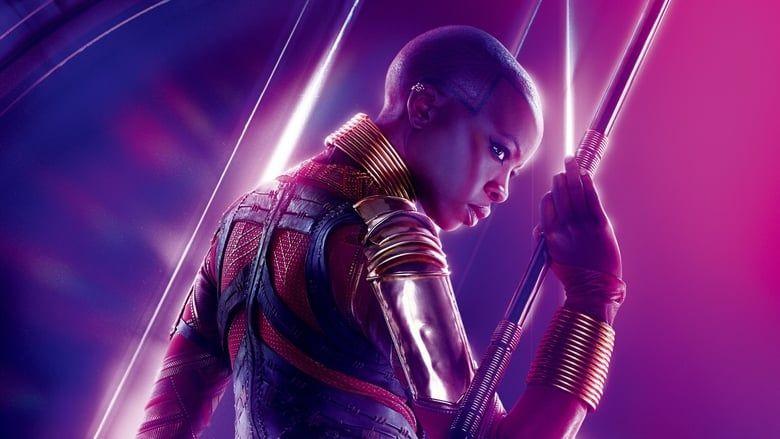 Avengers Infinity War 2018 Ganzer Film Stream Deutsch Komplett Online Avengers Infinity War 2018complete Film Deutsch Aven Avengers Ganze Filme Filme Stream
