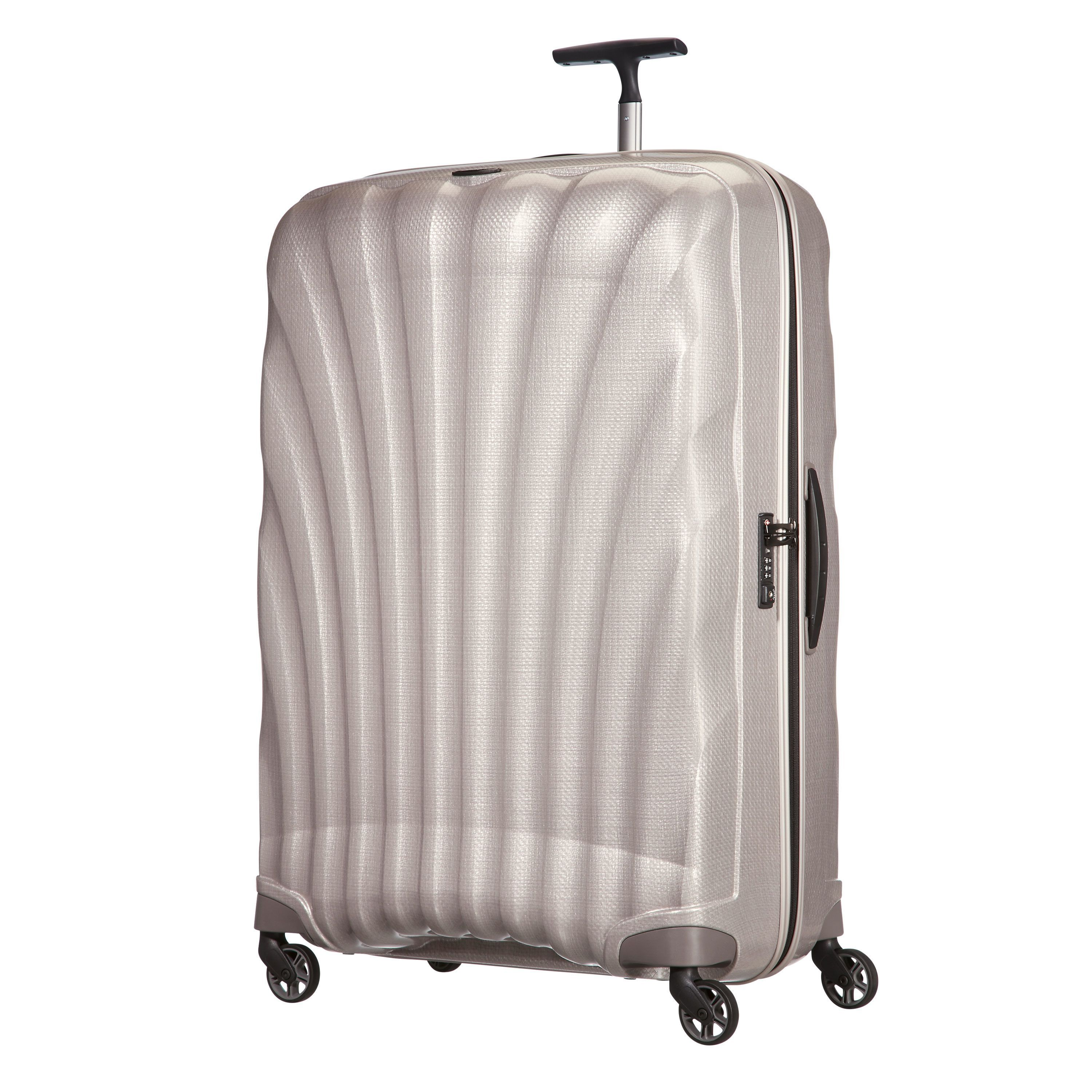 ce46ff5c92b1 Cosmolite 3.0 Spinner 86/33 in 2019 | Products | Samsonite carry on ...