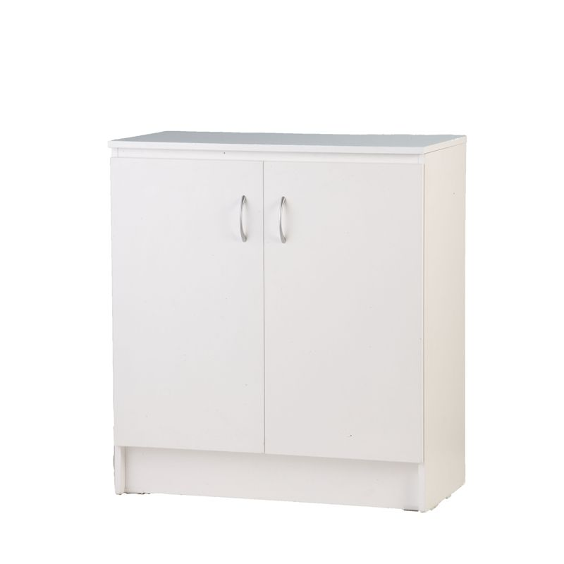Best Bedford 900Mm 2 Door Base Cabinet I N 2660052 Bunnings 400 x 300