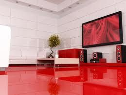 interior designers in bangalore sulekha delhi