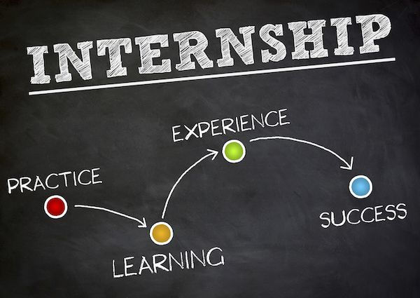 Beef Up Your Resume With A High School Internship Internship Program Internship Summer Internship