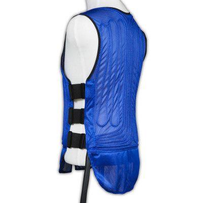 Veskimo Personal Cooling Systems Cooling Vest Vest Hydration