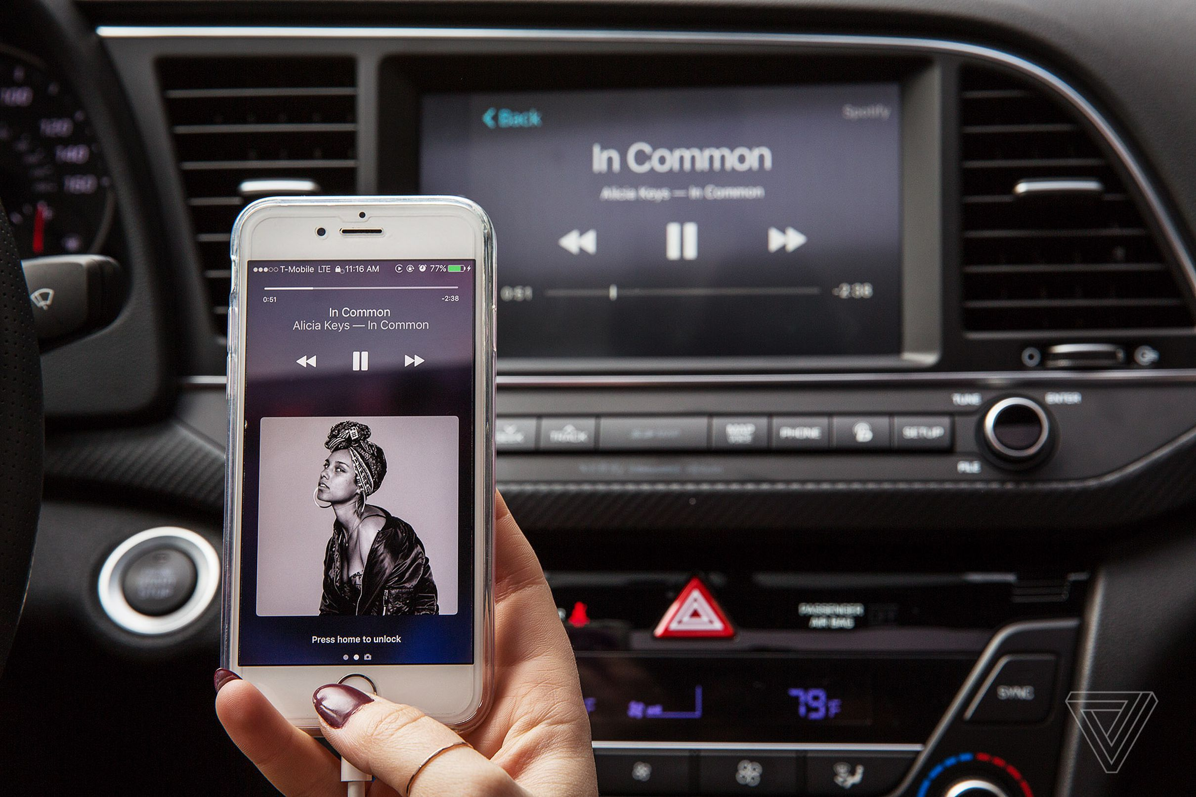 Billboard just gave Spotify and Apple Music an advantage