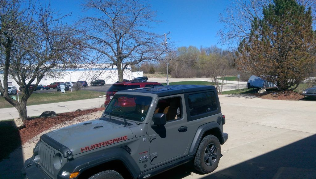 Jl Jlu Jlt Jeetops Purchase New Freedom Tops With Jeetops Jeetops Jeep Accessories Jeep Wrangler Soft Top Jeep Wrangler Lifted