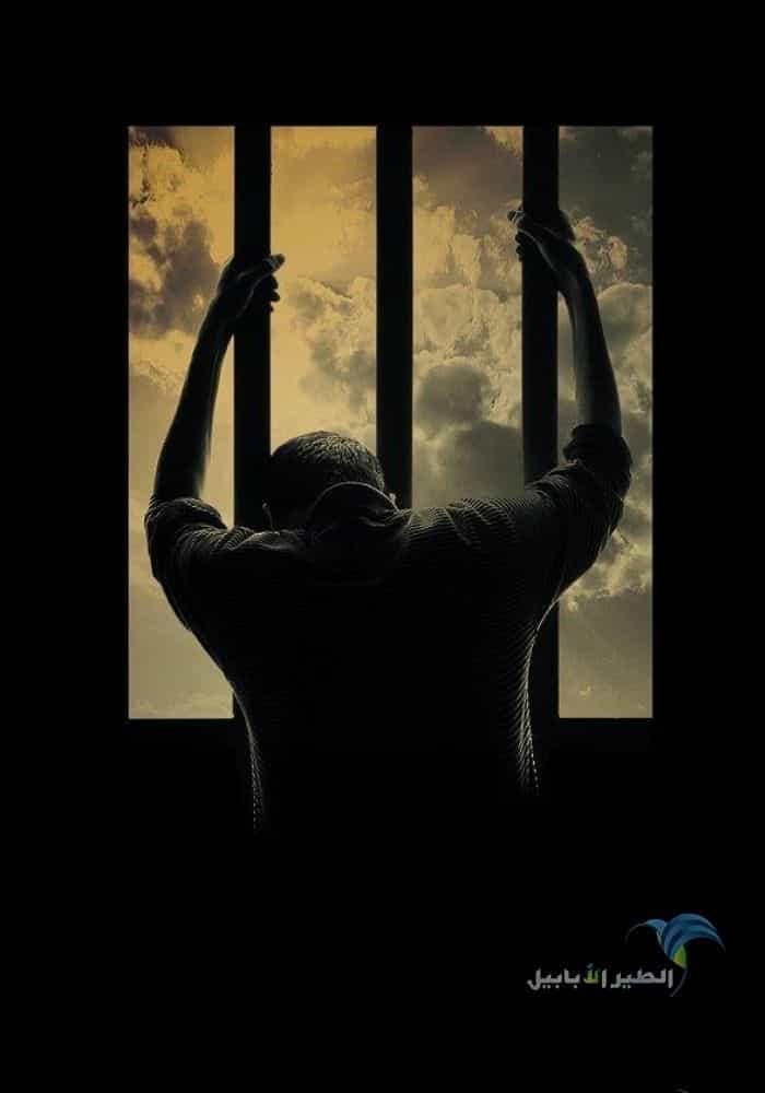صور رجل و شاب حزين مؤلمة جدا اروع خلفيات ورمزيات شباب ورجال حزينة 2021 الطير الأبابيل Dark Photography Shadow Photography Creative Photography