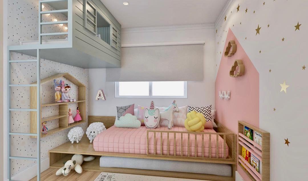 Dream Massivholzbett Ign Design   homei.foreignluxury.co