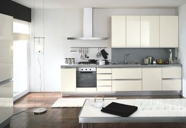 Charmant Slim Razor By Futuro Futuro Range Hoods Modern Kitchen Hoods And Vents