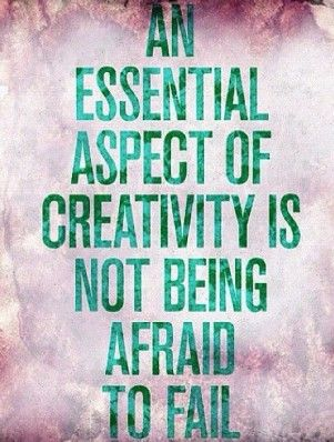 Fav Quotes:::: | Pinterest | Creative, Creativity and Inspiration