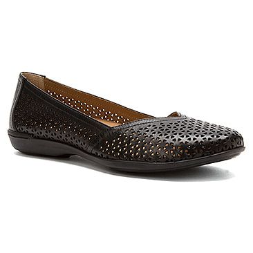 Dansko Neely found at #OnlineShoes