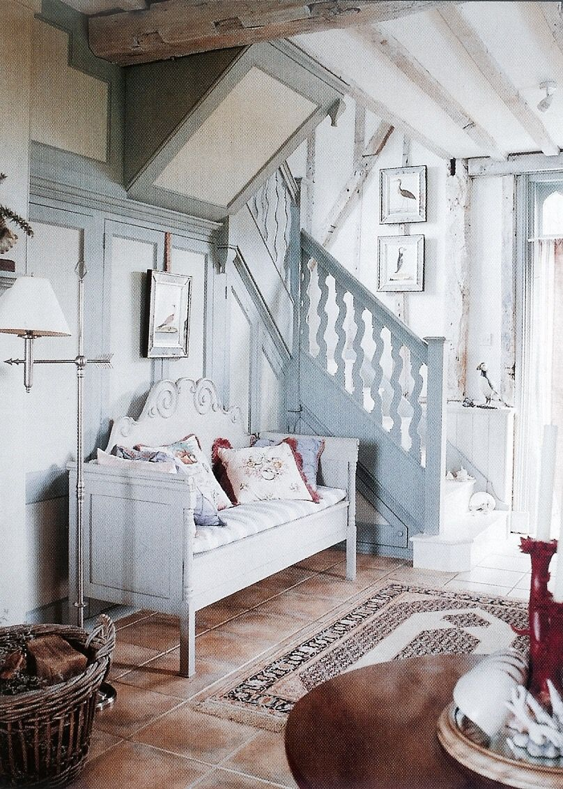 Pin by Janet La Clair on Sky\'S CoRnER | Pinterest | Tiny house cabin ...