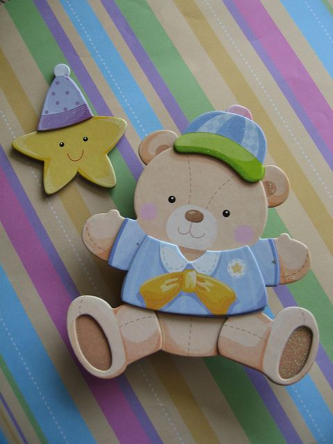 Novas Figuras Baby Cards New Baby Products Crafts