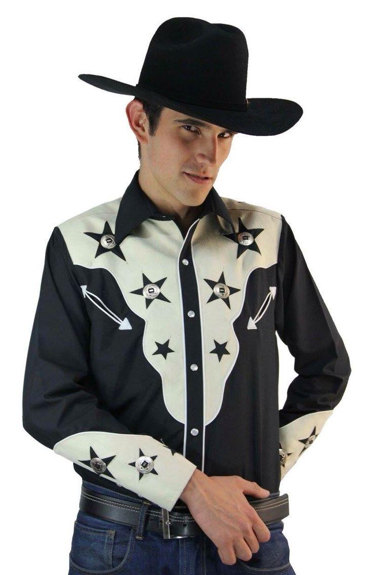 Compra niño traje de vaquero online al por mayor de China