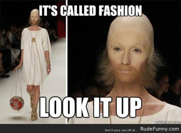 Funny Beard Meme Pics : They call this the bearded alien rudefunny memes