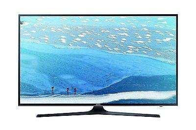samsung ue70ku6079u led tv 176 cm 70 zoll 2160p 4k ultra hd smart tv b ware eek. Black Bedroom Furniture Sets. Home Design Ideas