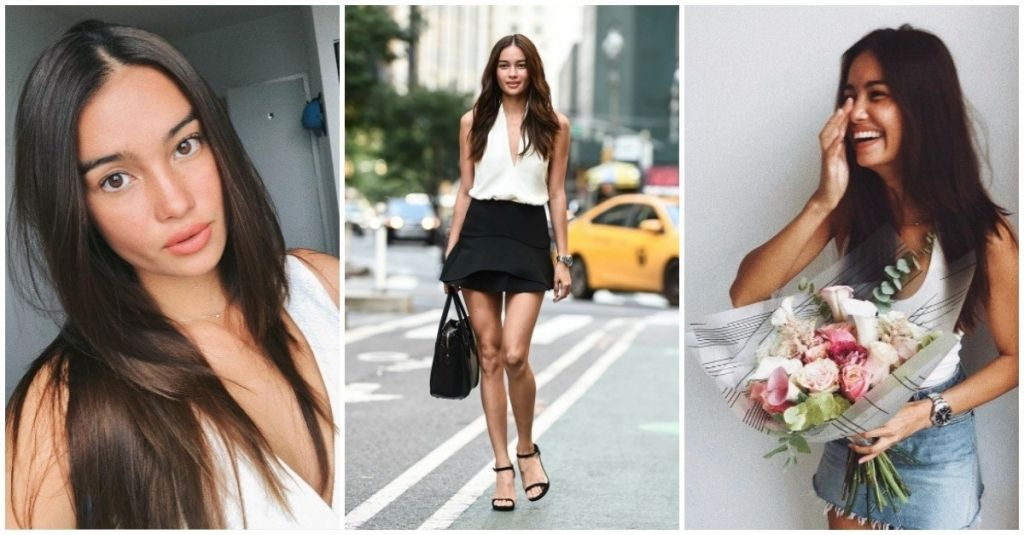 884f4ca86e 7 Things to Know About Kelsey Merritt