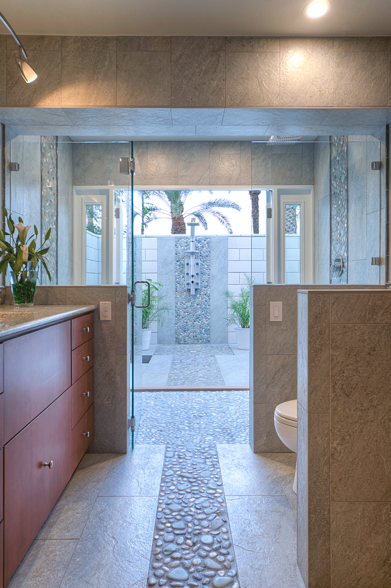 News & Events | Island Stone | Bathrooms | Pinterest | Events, Stone ...
