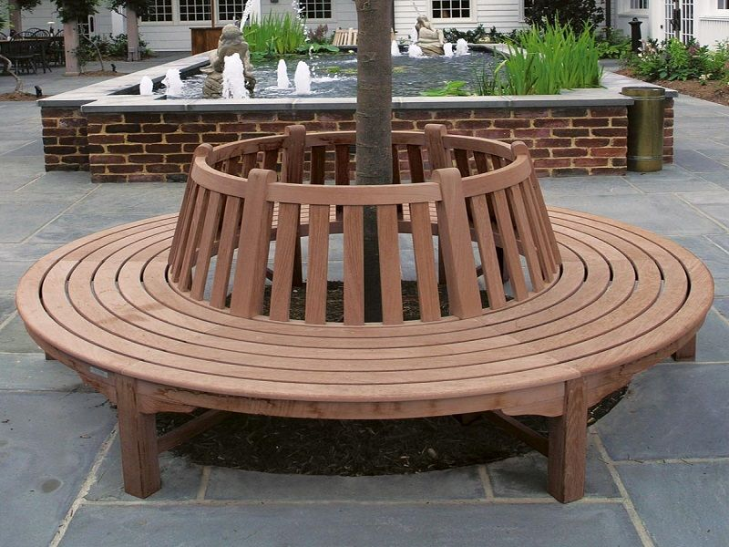 best  about Broyhill Outdoor Furniture on Pinterest