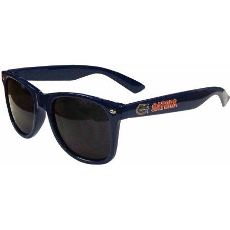 Ncaa Florida State Beach Sunglasses, Blue