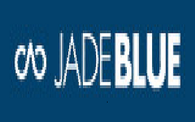 Formal wear for men represents the kind of clothing that is designed for formal reasons and social activities like marriages dances, social activities etc. http://jadebluecloths.blog.com/2013/10/29/formal-wear-for-men/
