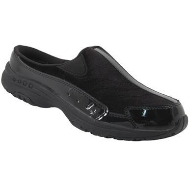 Easy Spirit Traveltime Slip On Shoes