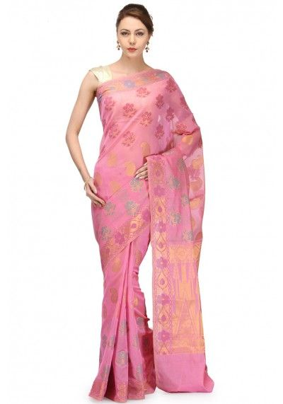c5fba96af1 Wear Store, Indian Clothes Online, Handloom Saree, Indian Dresses, Indian  Outfits,