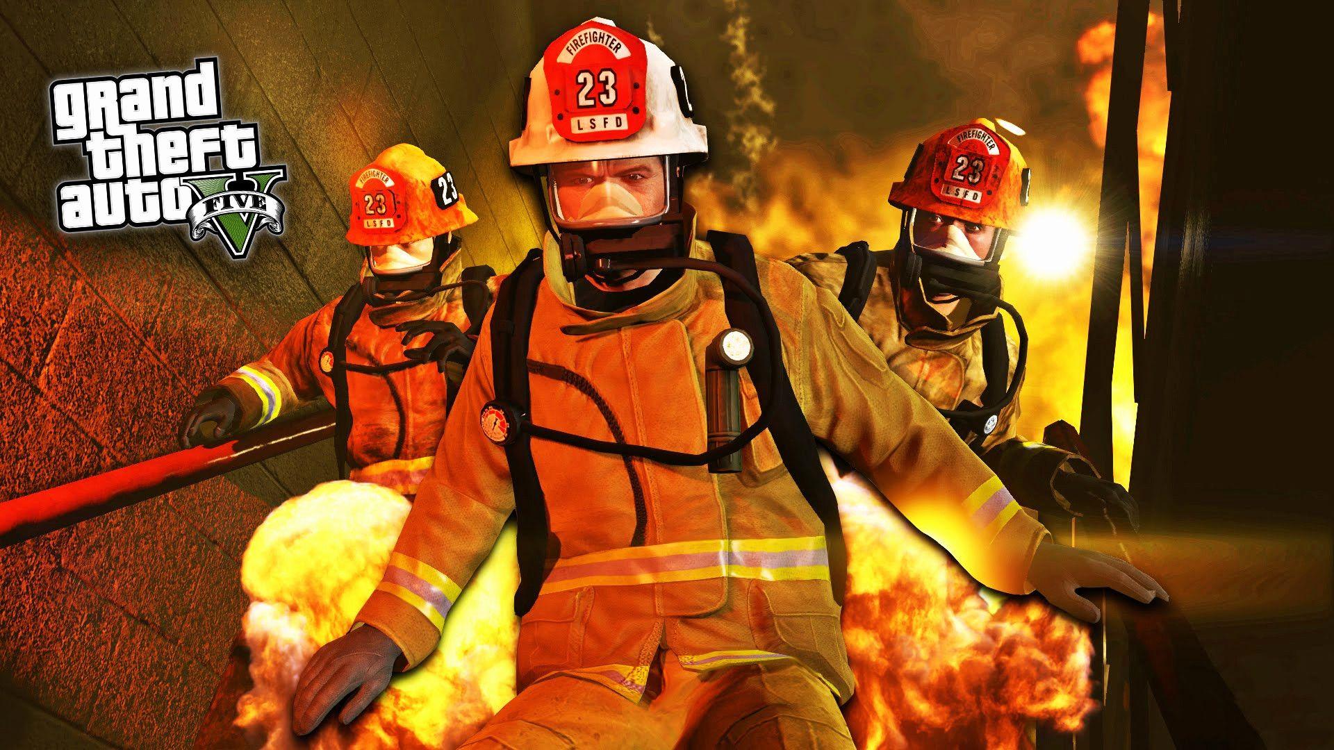 60 Hd Firefighter Wallpapers On Wallpaperplay Navy Seal Wallpaper Fireman Firefighter